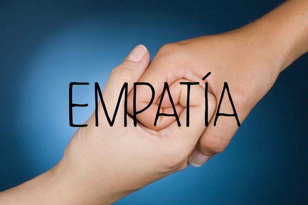 empatia (2)