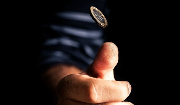 coin-flip-hrms-performance-reviews