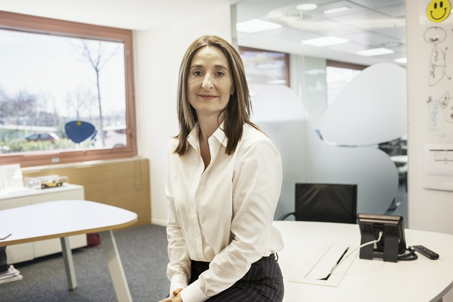 María Eugenia (4)