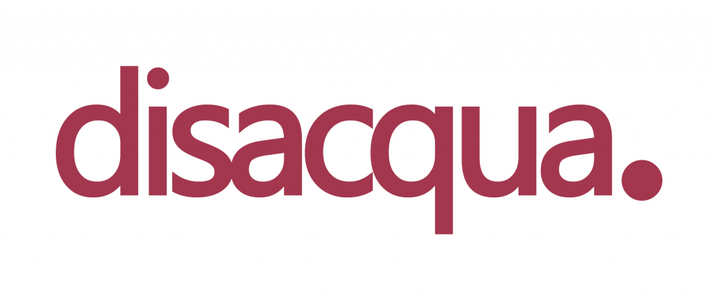 Disacua