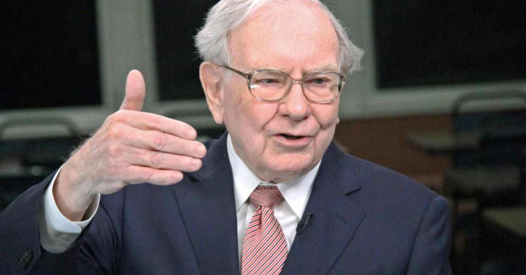Warren.Buffet (2)