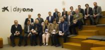 Reunión del comité asesor de Ecofin diciembre 2017