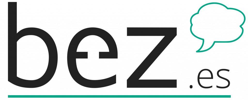 logo bez_es y nube (2)