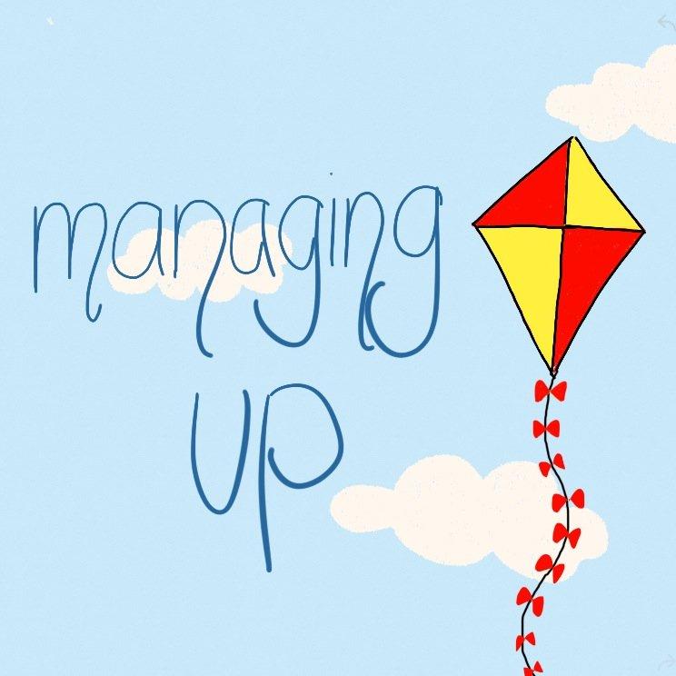 managing-up (2)