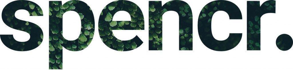 Logo_SPENCR_feuilles (1)