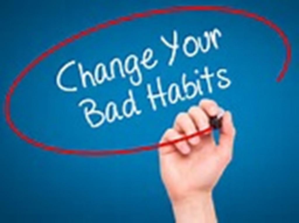 Bad.Habits