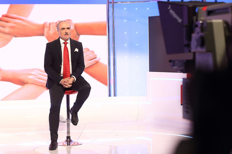 Salvador Molina CIRCULOS DE LIDERAZGO ECOFIN (4)