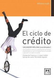 El ciclo de crédito
