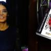Silvia Leal recomienda 'Los Imprescindibles del Management'