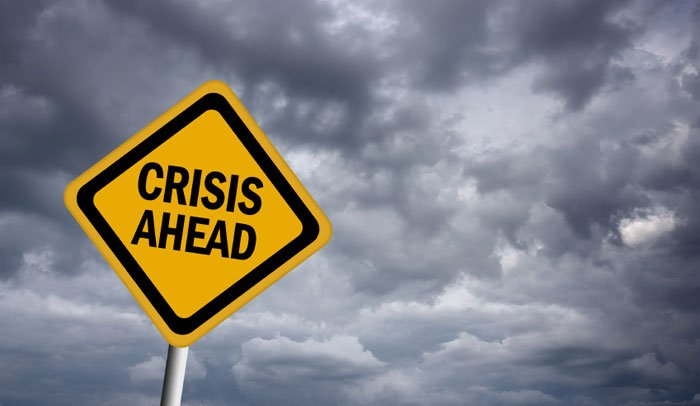 Las crisis invisibles del liderazgo
