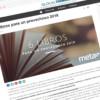 Los Imprescindibles del Management para un provechoso 2018