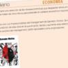 Los Imprescindibles del Management es la lectura económica recomendada de OKDiario