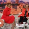 Los Imprescindibles del Management en el matinal de Telemadrid