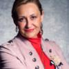 Carmen Mª García, galardonada en la Cumbre de la Excelencia Empresarial