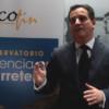 José Luis Tirador, Southern Europe Direct & Digital Director Spain Market Management, director de Allianz Partners