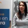 Maite Trujillo, directora Comercial y Marketing de AXA Assistance.
