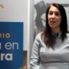 Maite Trujillo, directora Comercial y Marketing de AXA Assistance.