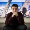 Manuel Bartual hablará de narrativa en redes sociales durante el 8º Congreso ProCom