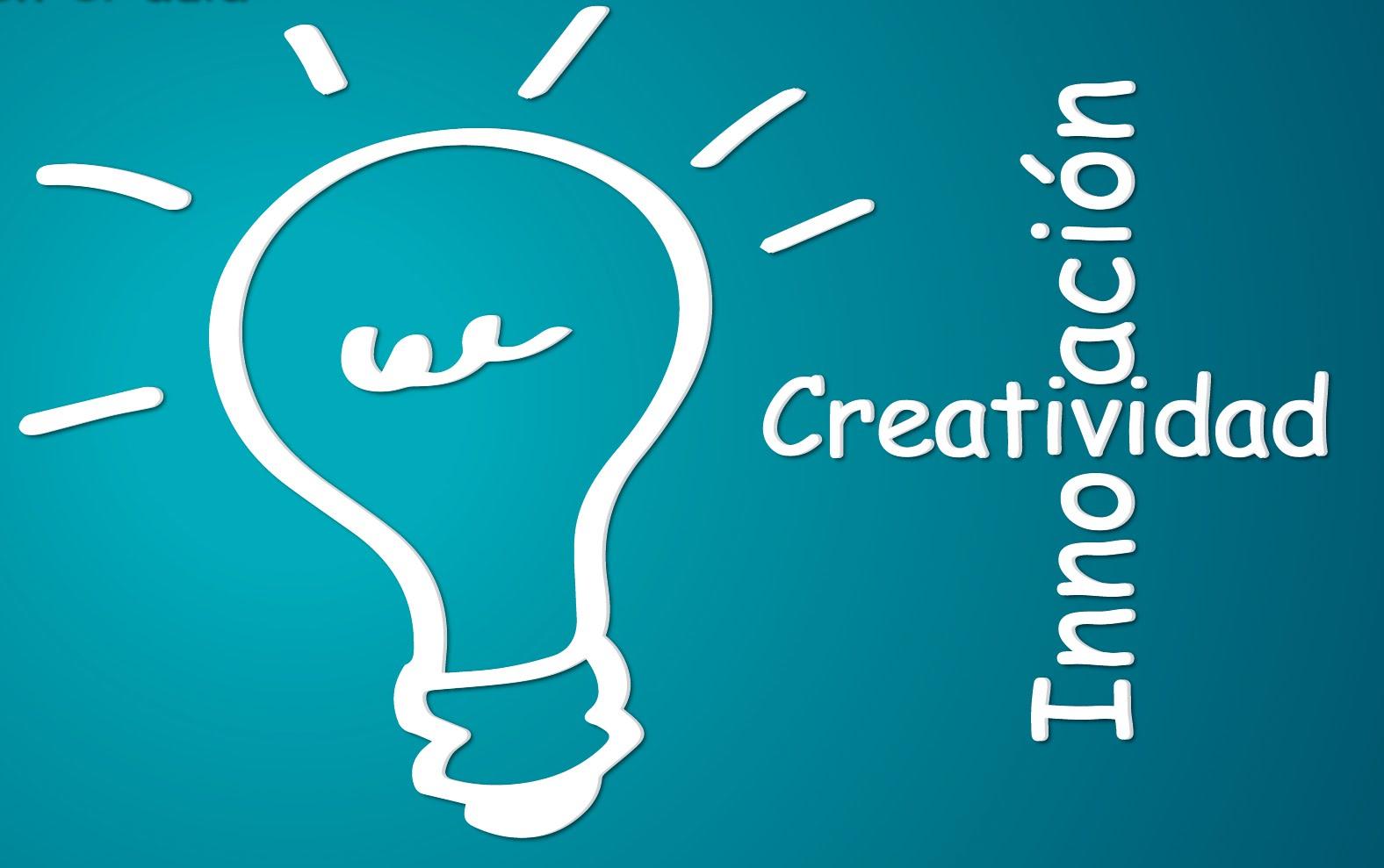 Innovadores versus creadores