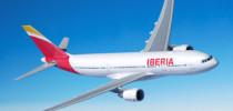 Iberia se alza con el premio Marca Comercial