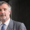 Álvaro Rengifo, presidente de CESCE.