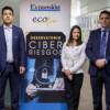 Expansión y ECOFIN crean el Observatorio sobre Ciberriesgos