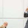Pedro Baños explicará cómo dominar el mundo en ECOFIN 2018