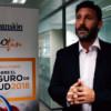 Eduardo Pitto, director comercial de Cigna.