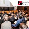 Foro de Inversión Global Keiretsu Forum Madrid