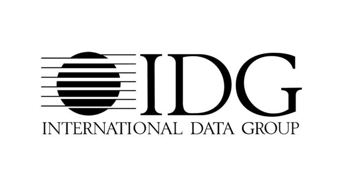 IDG Communications