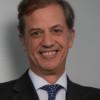 Martín Huete, co-CEOy co-fundador de Finizens y vicepresidente de la Asociación Española de Fintech e Insurtech (AEFI).