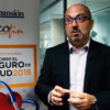 Pedro Orbe, director general comercial de DKV.