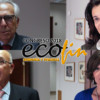 Recomiendan asistir al Congreso ECOFIN 2018