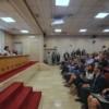 El Congreso ECOFIN 2018 en vídeo.