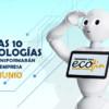 Congreso ECOFIN 2018