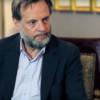 Juan Cierco, director de Comunicación de Iberia.