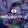 Matchbanker, el comparador de préstamos online con ASNEF