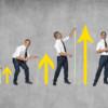 Obstáculos para el crecimiento personal