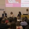 III Congreso de Buenas Prácticas por la Igualdad