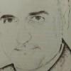 Una ilustración de Salvador Molina en el libro XLV Premios Naranja y Limón.