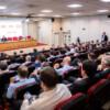 Congreso ECOFIN 2017