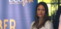 Carmen Segovia (AON España):