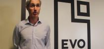 Enrique Tellado, CEO de EVO Banco