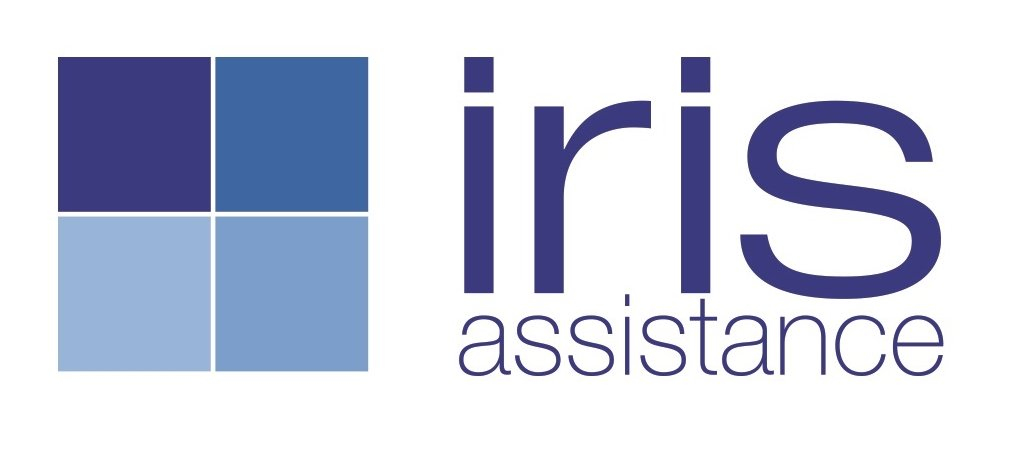 Iris Assistance